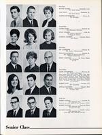 1967334_tb