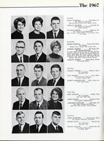 1967335_tb