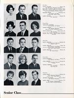 1967336_tb