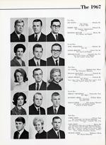 1967337_tb