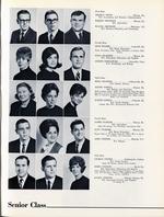 1967338_tb