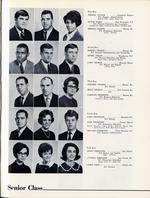 1967340_tb