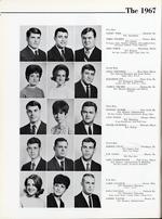 1967341_tb