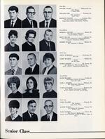 1967342_tb