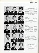 1967343_tb