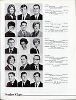 1967344_tb