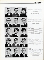 1967345_tb