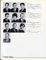 1967346_tb