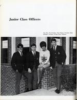 1967347_tb
