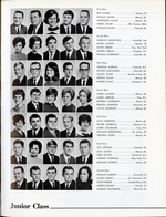 1967348_tb