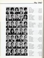 1967349_tb