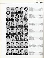 1967351_tb