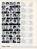 1967352_tb