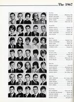 1967353_tb