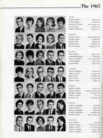 1967355_tb