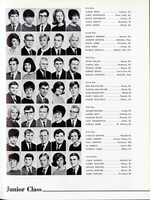 1967358_tb