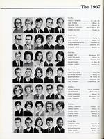 1967359_tb