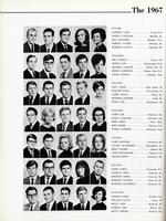 1967361_tb