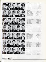 1967362_tb