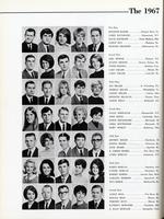 1967363_tb