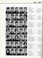 1967367_tb