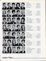 1967368_tb