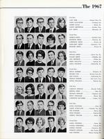 1967369_tb