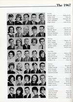 1967373_tb