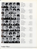 1967374_tb