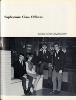 1967376_tb