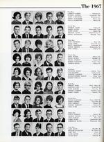 1967377_tb
