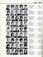 1967379_tb