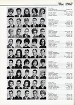 1967393_tb