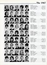 1967395_tb