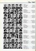 1967401_tb