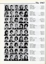 1967403_tb