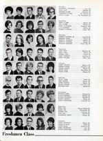 1967404_tb