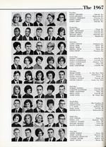 1967405_tb