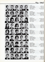 1967407_tb