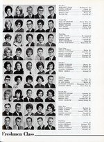 1967408_tb