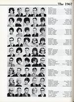 1967409_tb