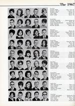 1967411_tb