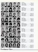 1967412_tb