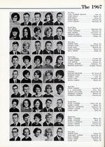 1967413_tb