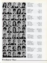 1967414_tb