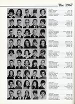 1967415_tb