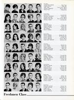 1967418_tb