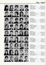 1967419_tb
