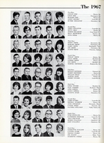 1967421_tb