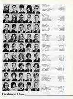 1967424_tb